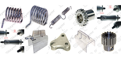 meat tenderizer group