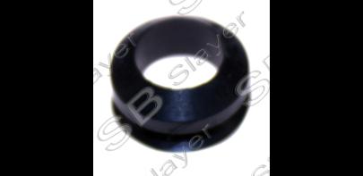 guarnizioni v-ring