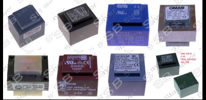 per circuito stampato